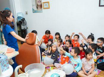 nhakhoadaiduong-anh-khachhang42