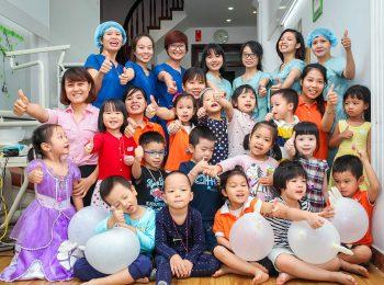 nhakhoadaiduong-anh-khachhang50